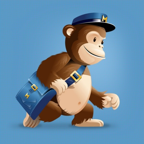 I will fixed any kind of mailchimp issue