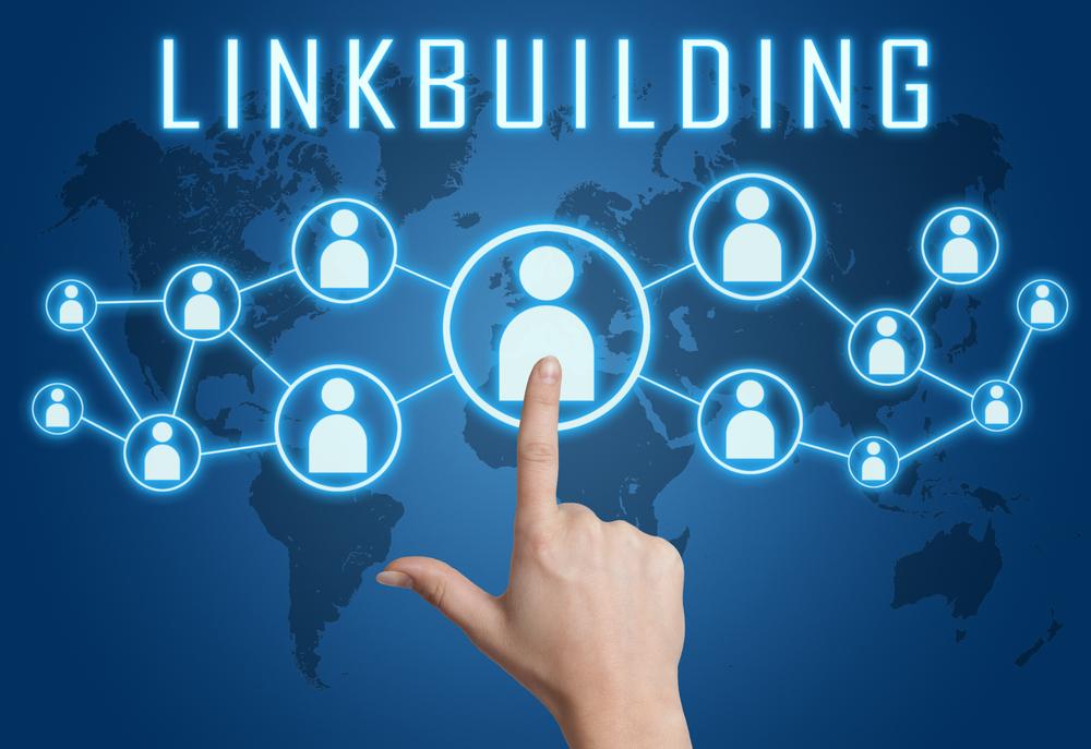 100 Dofollow Mnual Backlinks on High PA & DA Websites.