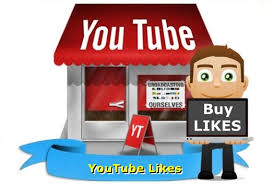 Get  Real 100+ Youtube Subscriber & 500+ Youtube likes