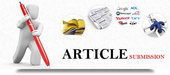 Manually Submit your Any Article in pdf Submission to Top 50 High PR 9 to 4 doc Sharing site