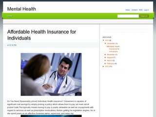 I will give you Blogroll permanent on health pr3 blog