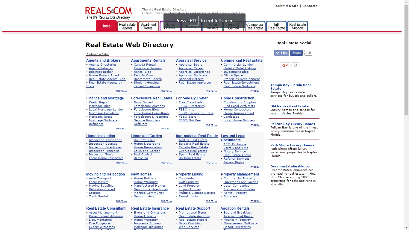 Get Listed On Any Subject Sites With Friendly SEO for $5
