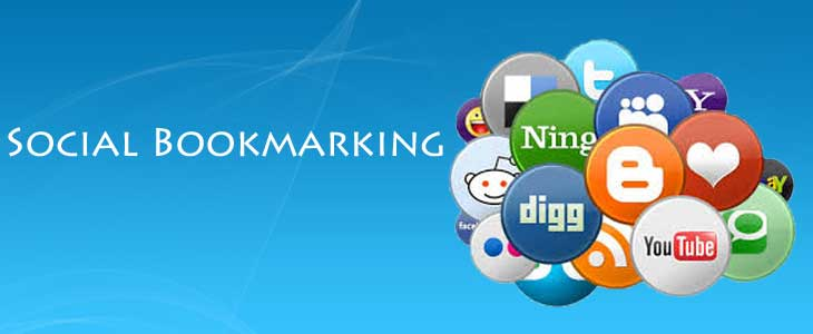 i Will Give You 300 PR Manualy Social Bookmarking Backlinks With Excel Report