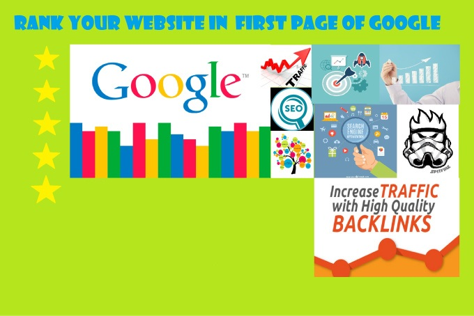 help to rank your ADULT website First page of Google with high PR backlinks