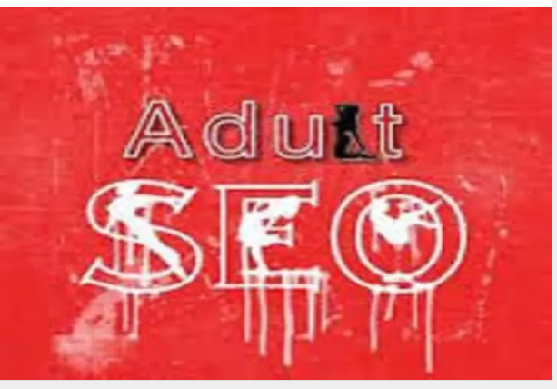 15 Adult Directory Submission Services