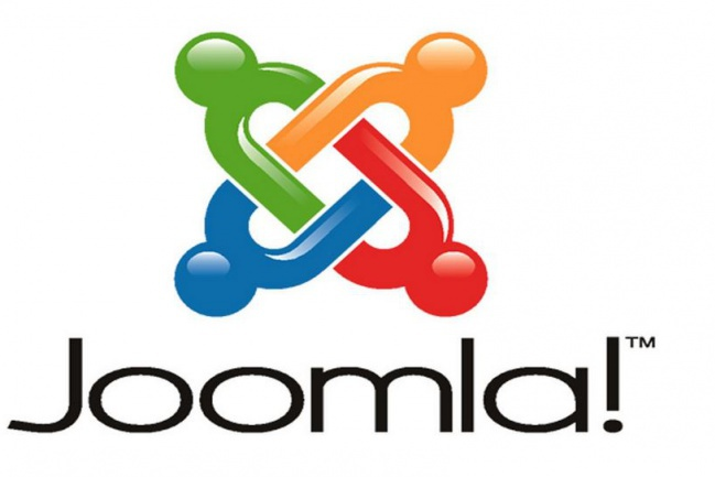 Base of 1300 Trust sites on CMS Joomla to posting articles with anchor backlinks