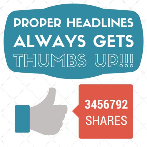 1500 Unique Headline Portfolios to Skyrocket Your Traffic Now