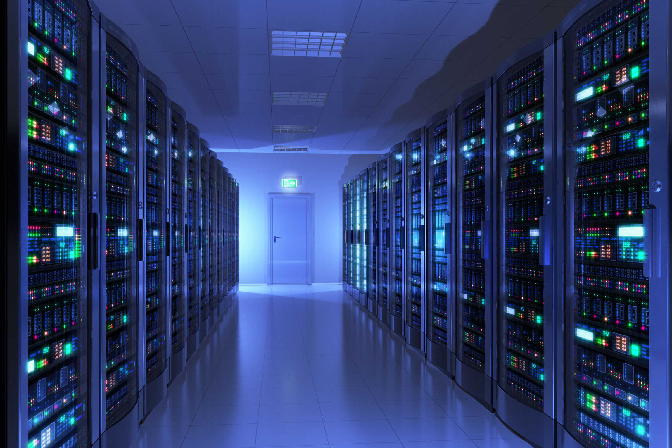 I will give Linux Hosting with cpanel at lowest price