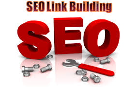Exclusive PERFECTION Link Building Program to BOOST your Link on Google