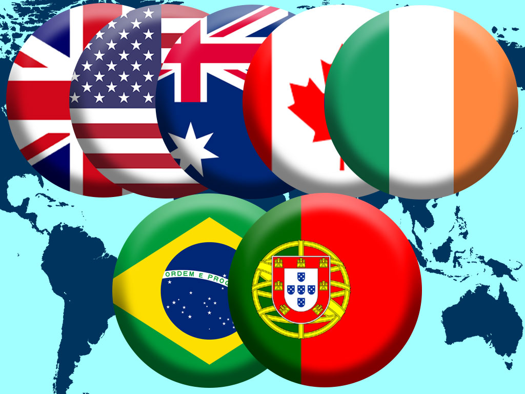 I will translate 500 words from English to Portuguese or vice versa