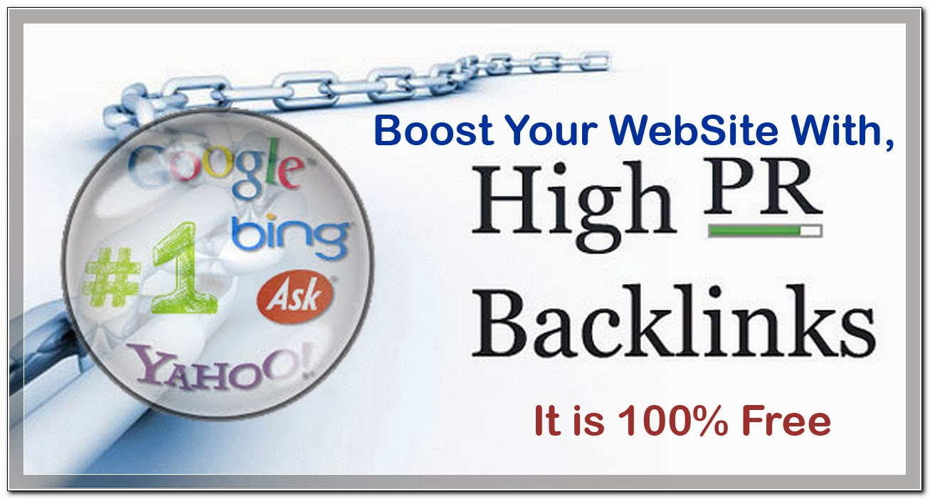 Manually Blog Comments 50 Low OBL Best Quality Backlinks Actual Pagerank