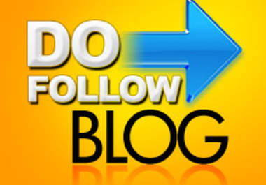 creates PR 9 Blogroll or Blogpost backlink permanents dofollow