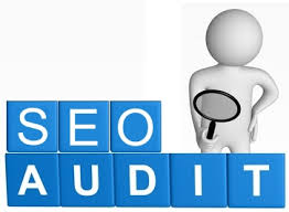 I will review your site and provide a detailed SEO audit report