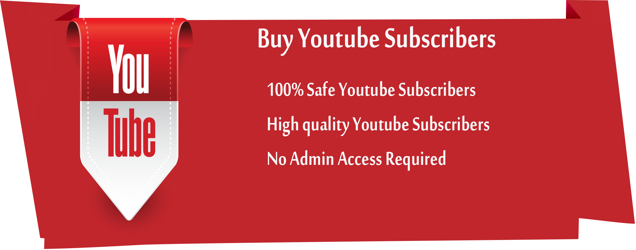 1250+ YouTube Subscribers In 24-36 Hours