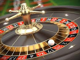 boost your gambling site with high DA 30 Gambling Links
