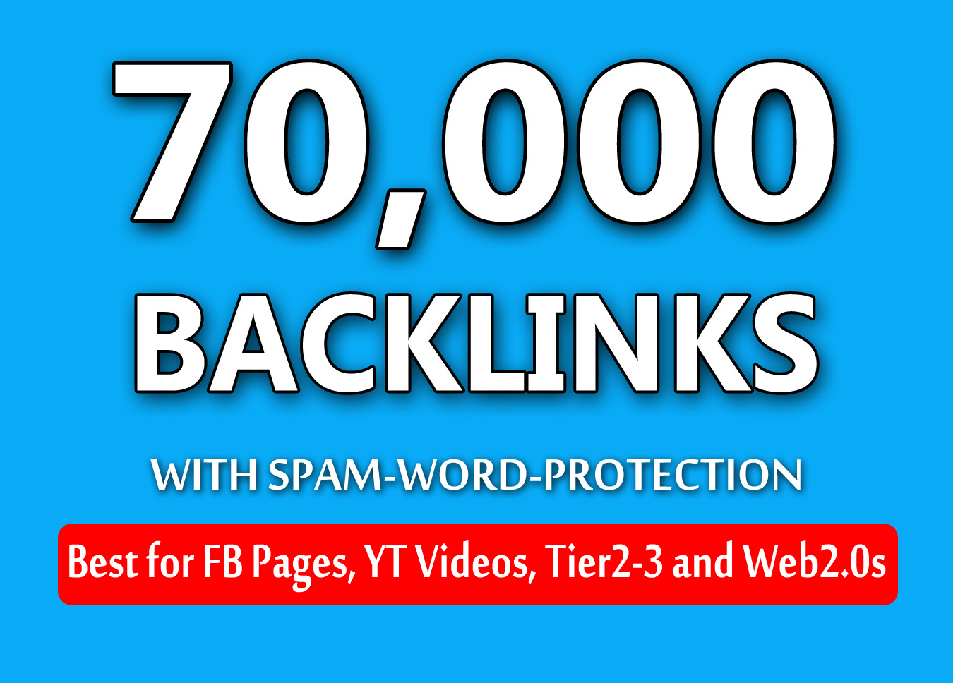 20-000-High-Quality-Backlinks-SEO-Friendly-with-Spam-Word-Protection