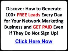 Unlimited Targeted Leads & Marketing Tools