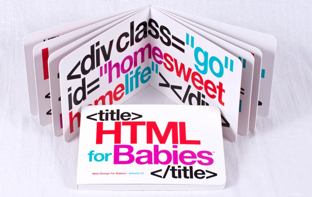 I will fix errors and developing your web using HTML and CSS