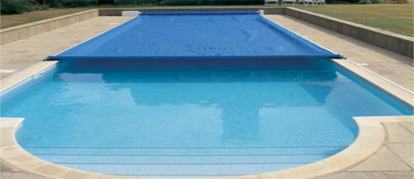 SWIMMING POOL COVERS TO AID IN NORTHERN CALIFORNIA for $9