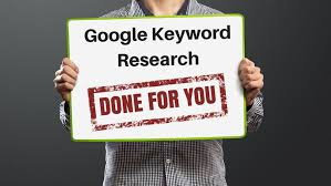 Research 15 low Keyword  in Your Niche or For your next  post