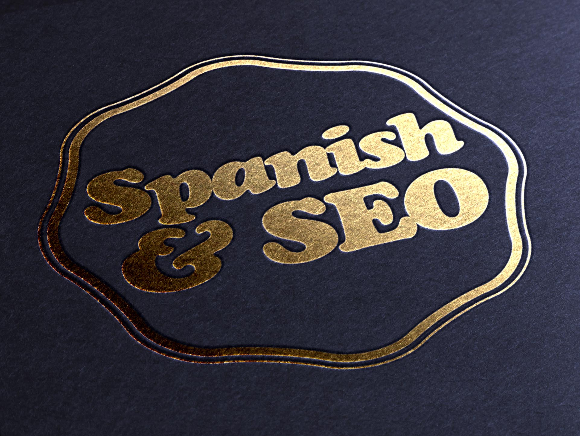 SEO Articles in spanish Spain or LATAM
