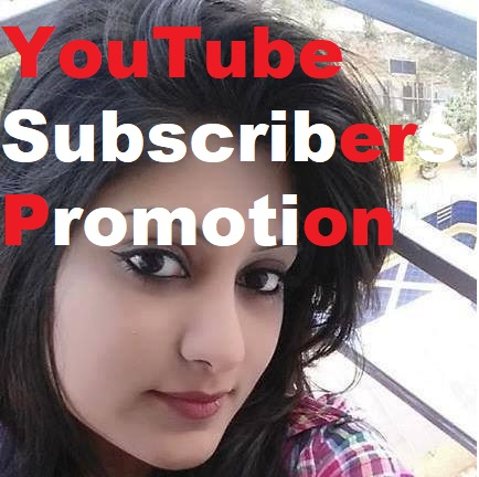 Best every Super High Quality CHANNELPROMOTION