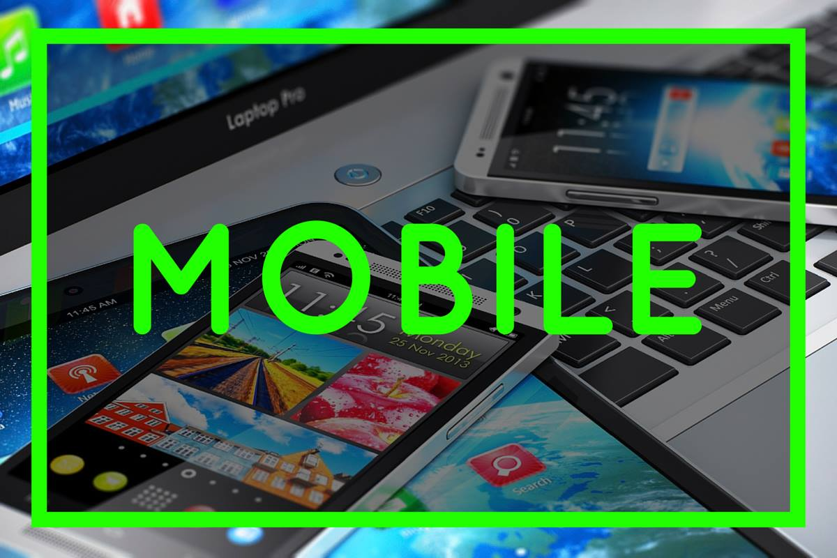 Unlimited Genuine IOS and Android Mobile Traffic 30 Days