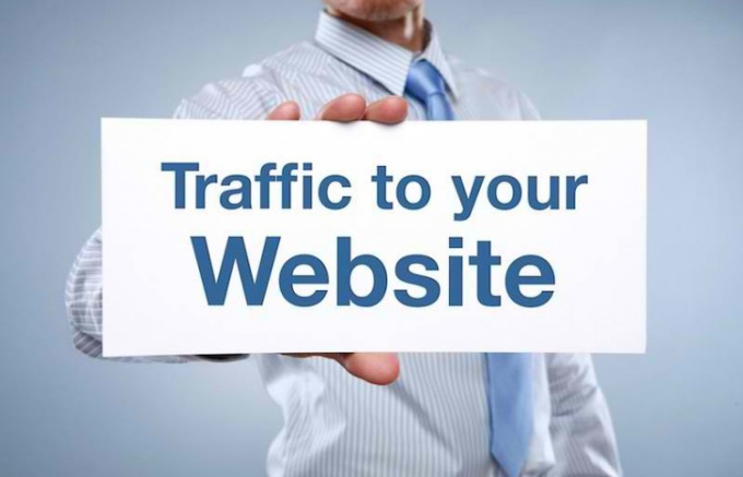 send 150,000 Traffic Through Social Media to Your website for 30 days