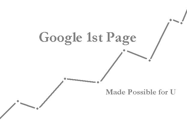 Get Guaranteed Google Guzzling Rank