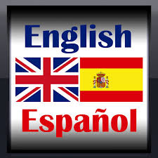 Translate from English to Spanish 1000 words