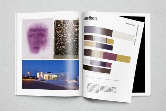 design an outstanding Magazine or Newsletter