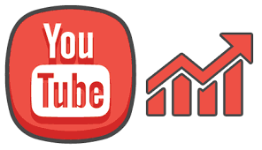 7500 non drop youtube views to your video
