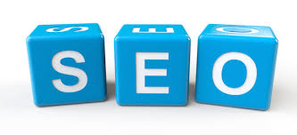 SEO Services for Health,  Travel and Shopping Websites
