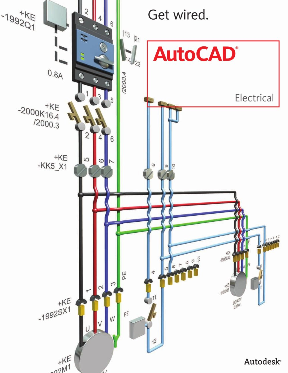 draw electrical drawings with autocad for 15 seoclerks rh seoclerk com electrical drawing in autocad electrical drawing autocad pdf