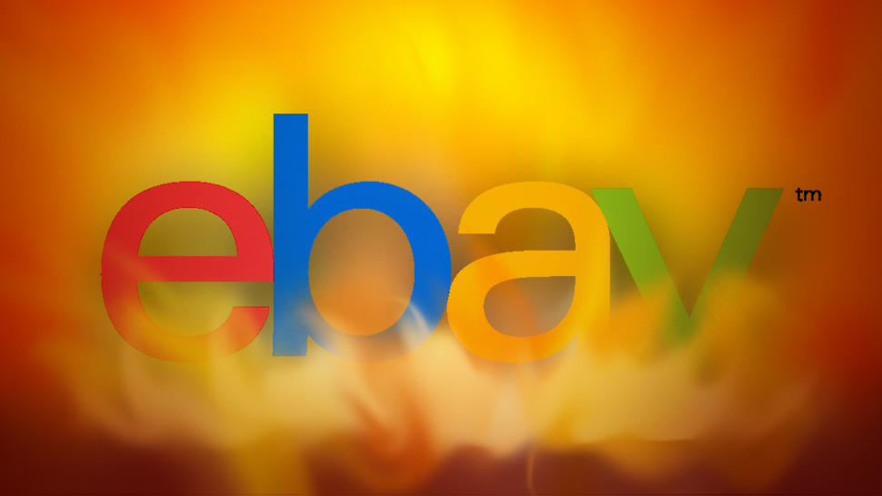 will drive Real VISITORS to your eBay, Amzon,etsy,aliexpress or Any with Tracking Reports
