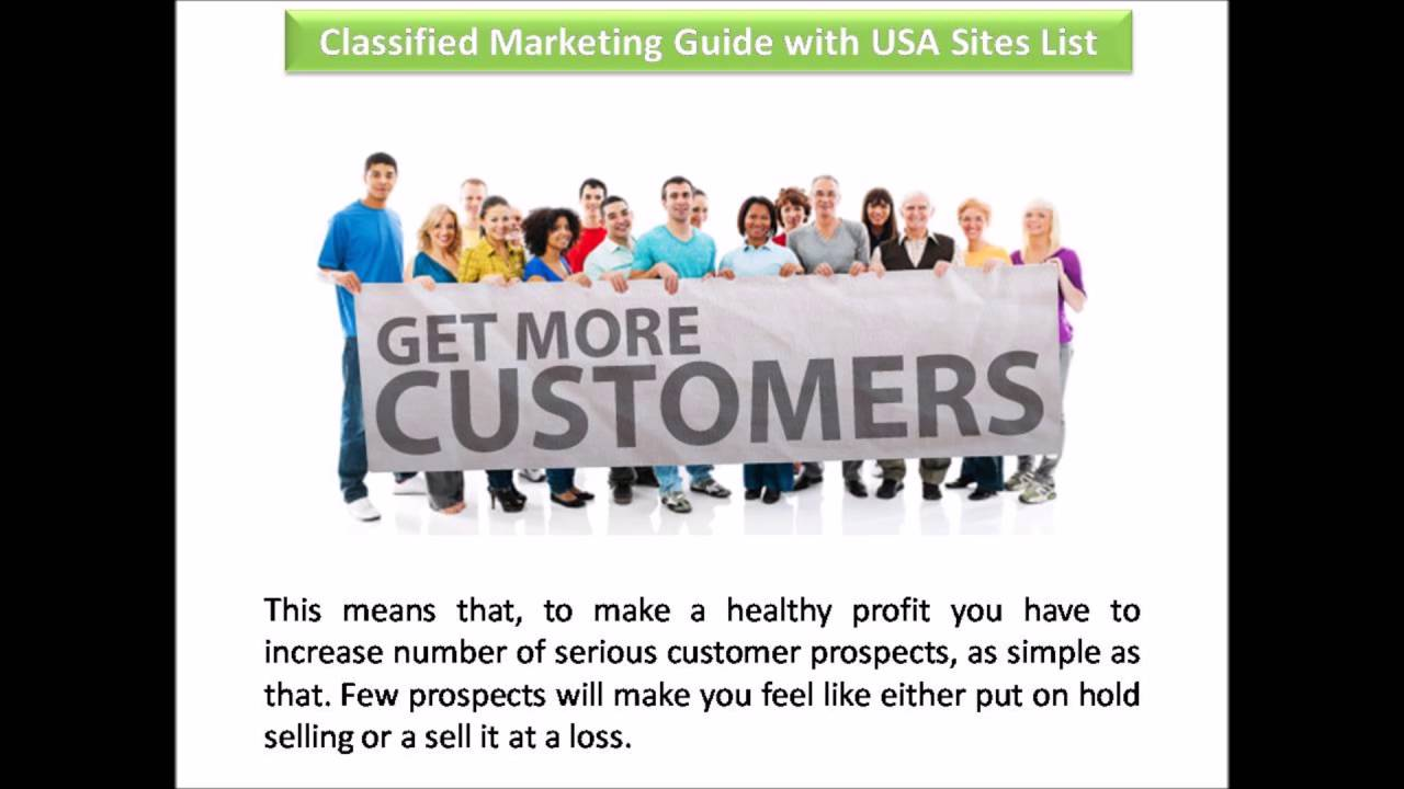 post your ads 60 times on Different High PR classified website in USA,  UK,  Canada,  Austrailia