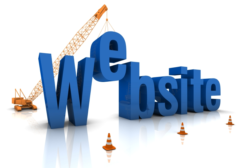 Static Website Creation at minimum cost