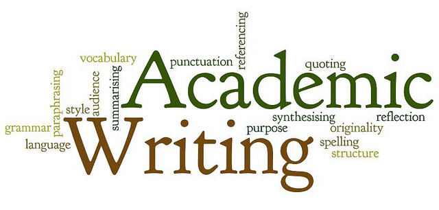 Reseach paper writing services