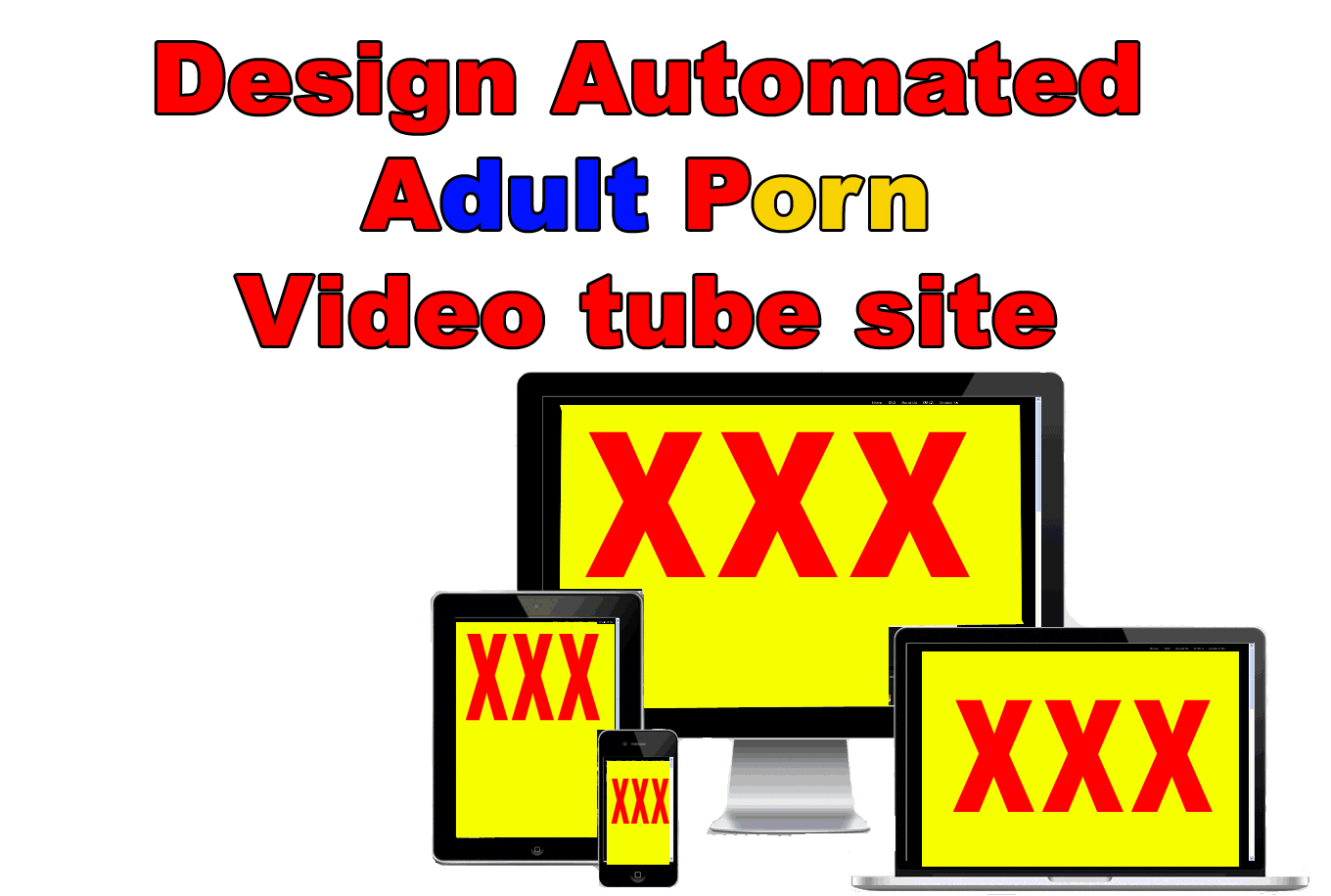 Adult video tube sites sex scenes in movies for Youporn piscine