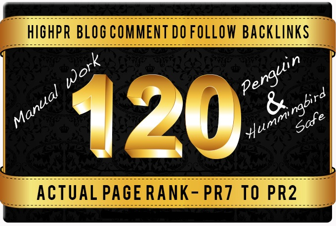 build 70 Dofollow Blog Comment Backlinks Pr7 to 2 to your ADULT site