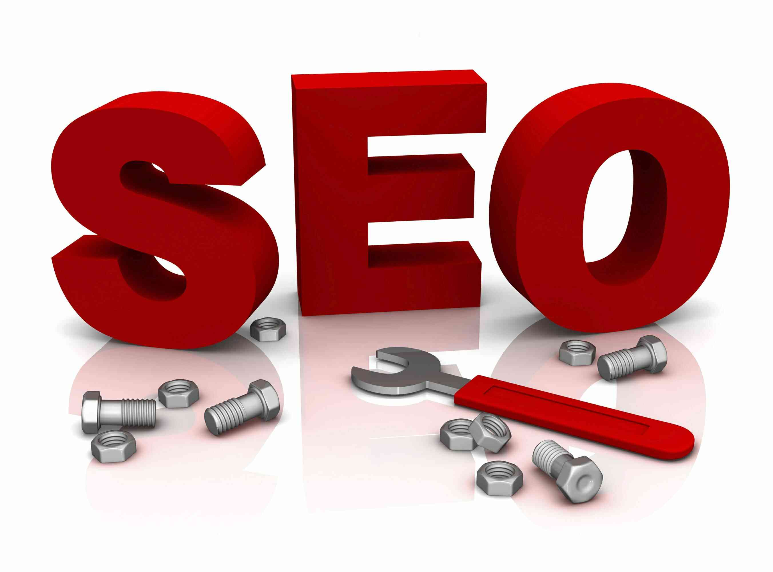 Exclusively Guaranteed Google 1st page ranking full SEO service