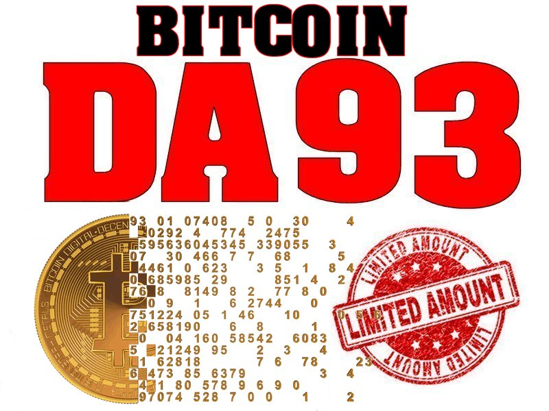 Bitcoin Backlinks on DA93 Blog Max 10 OBLs in Navigation