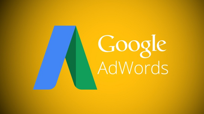 Updated of 1 google partners adwords or analytics certification exam