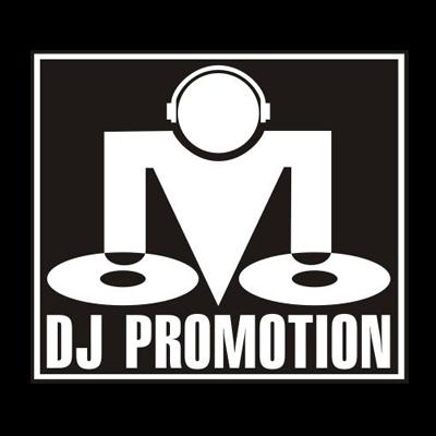 PROMOTION FOR DJ ARTIST