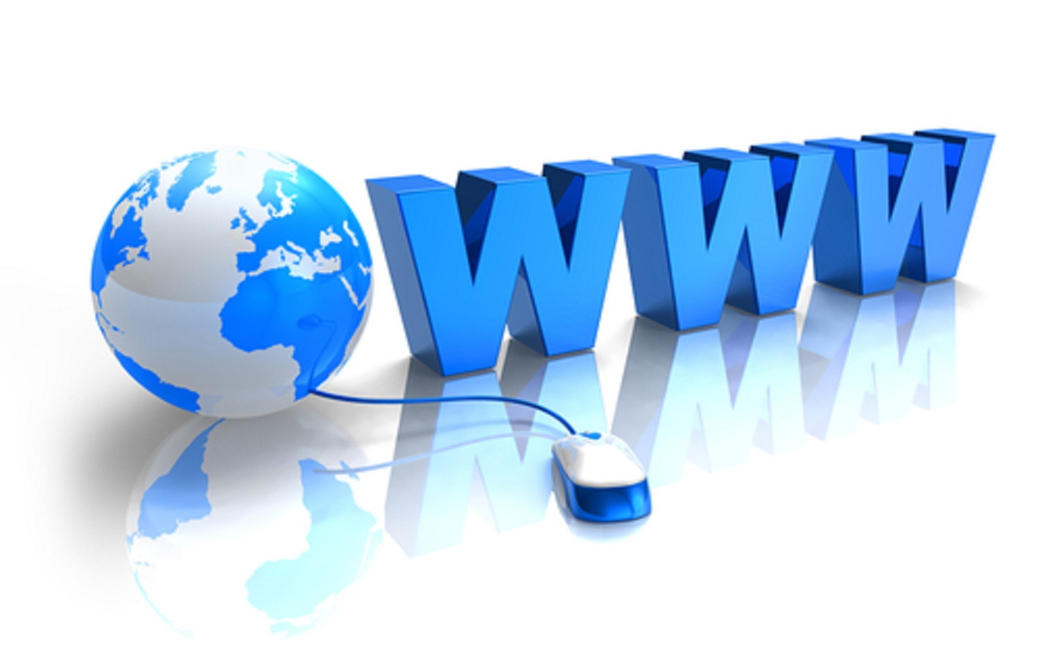 - will add www prefix to your root domain name for  10   seoclerks  rh   seoclerk com