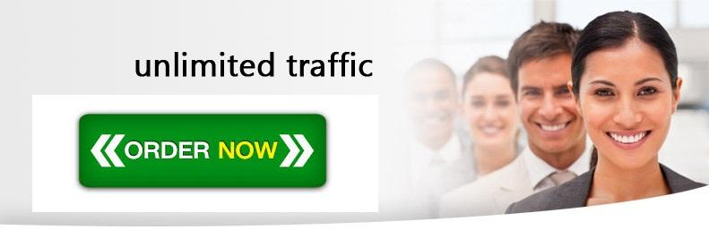 5000 KEYWORD TARGETED WEBSITE TRAFFIC