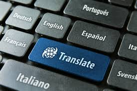 translate your document until 500 word