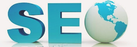 30k backlinks, Best Backlink Service