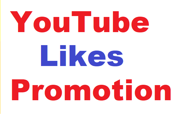YouTube Video Promotion and Social Marketing Worldwide User