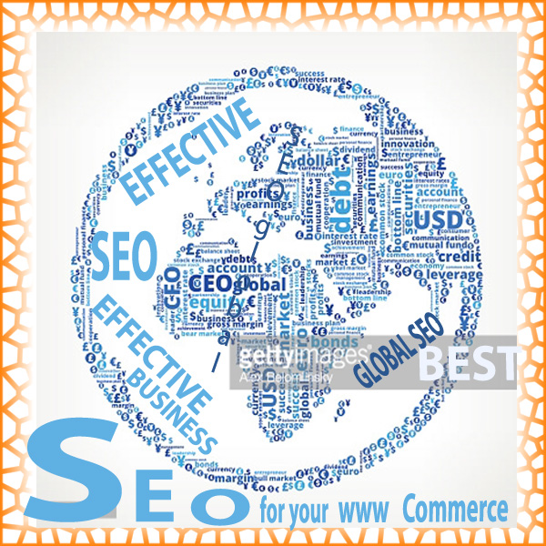 To  boost up your online commerce, I offer you 15 Days high quality & Organic  SEO Services .